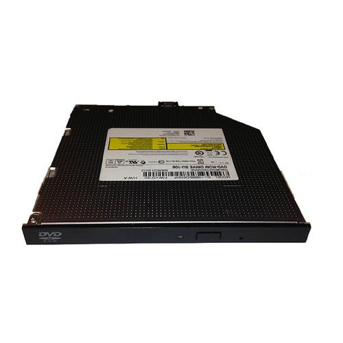 Dell 5K4C3 PowerEdge DVD-ROM Ultra Slimline SATA Drive