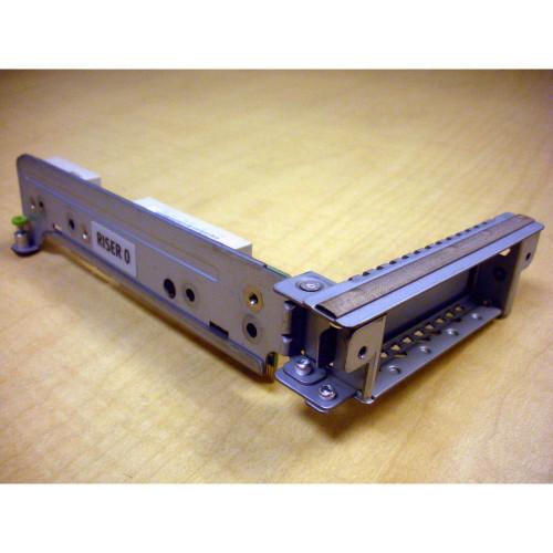Sun 371-2529 x4 PCI Express Riser-0 for Netra T5220 via Flagship Tech