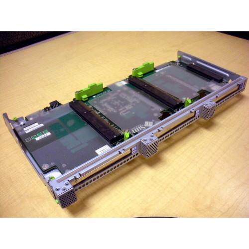 Sun 371-4281 371-4594 3-Slot PCI Tray for Netra T5220 via Flagship Tech