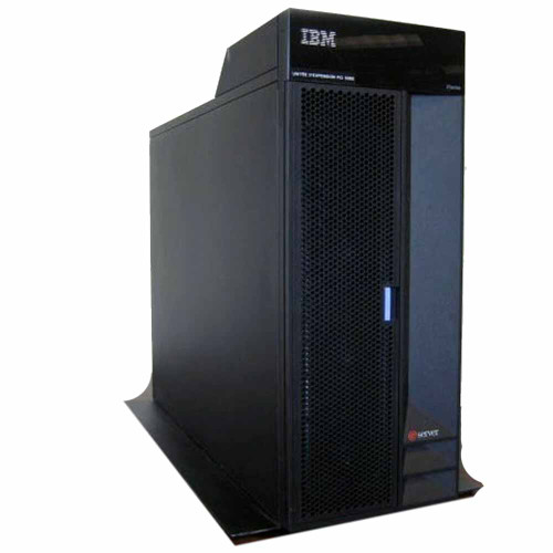 IBM 5095-9406 PCI-X Expansion Tower Deskside