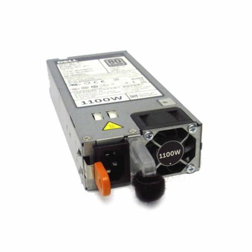 Dell GYH9V Power Supply 1100w 80 Plus Platinum