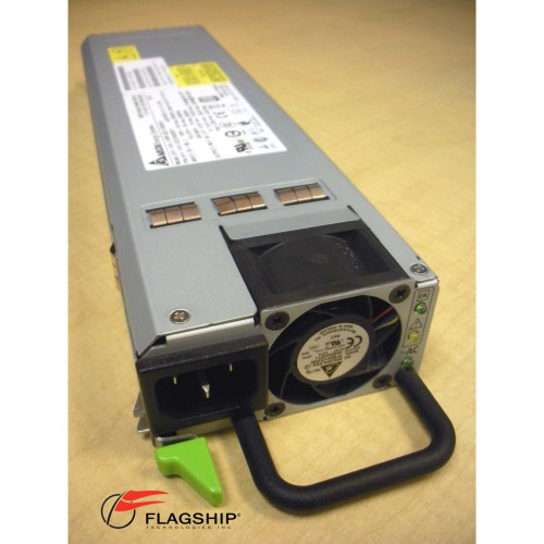 Sun 300-2235 Type A249 1100/1200W AC Power Supply for X4270 X4450 T5240 T3-1