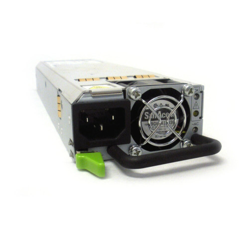 Sun 300-2138 X6385A Type A235 1100/1200W AC Power Supply via Flagship Tech