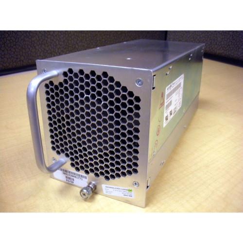 Sun 300-1430 X9685A Type A135 2000W AC Power Supply for E10K via Flagship Tech
