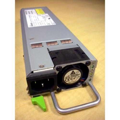 Sun 300-2030 SEDX9PS31Z Type A227 750W AC Power Supply for T5220 via Flagship Tech