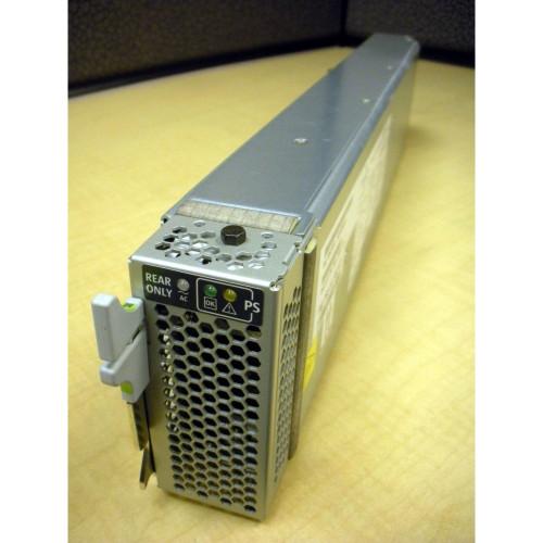 Sun 300-2228 X2362A Type A239A 1030/2060W AC Power Supply for X4470 via Flagship Tech