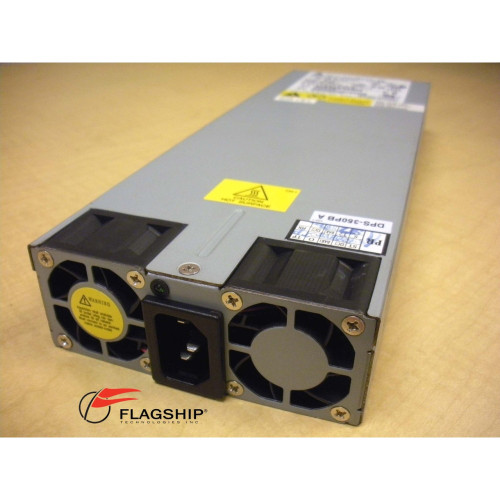 Sun 540-5758 350W Power Supply for V60x