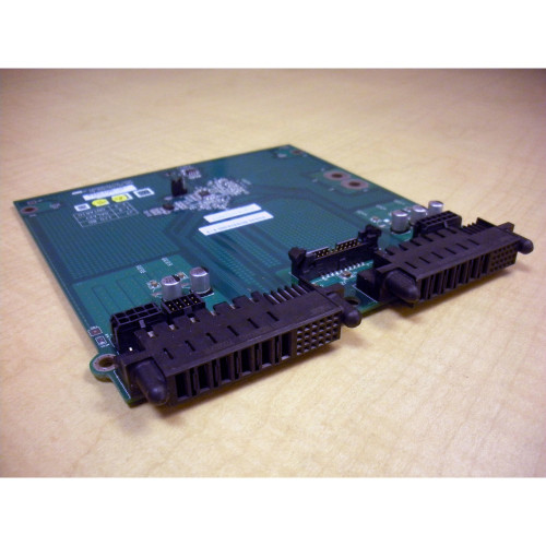 Sun 371-1098 Power Distribution Board for Netra T2000 X4200 M2 via Flagship Tech
