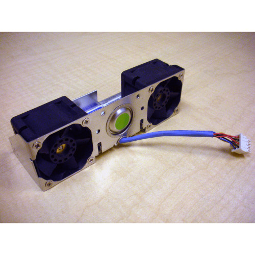 Sun 371-1955 HDD Fan / Disk Fan (FT 1) Fan Tray 1 for Netra T2000 X4200 M2 via Flagship Tech