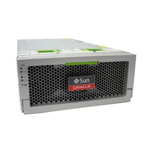 Sun 300-2259 Type A251 5740W AC Power Supply for Blade 6000 -D Base via Flagship Tech
