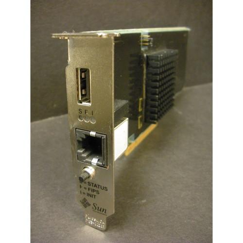 Sun 375-3424 X6000A PCIe Crypto Accelerator 6000