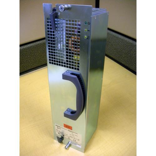Sun 300-1460 X4301A Type A153 1700W AC Power Supply