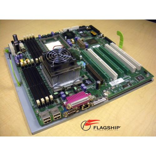 Sun 375-3146 1x 1.064GHz System Board Assembly for V250