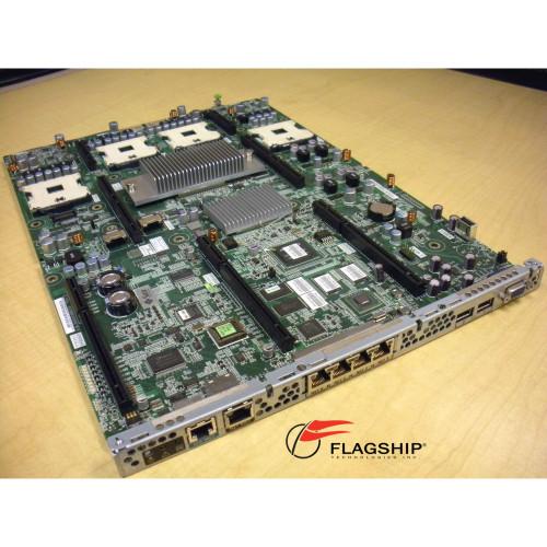 Sun 540-7381 375-3510 System Board for X4450