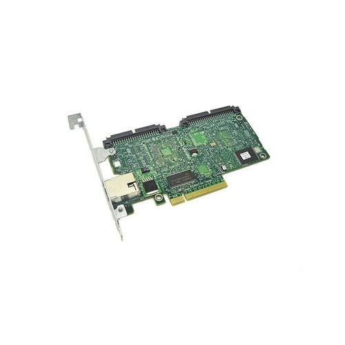Dell PowerEdge DRAC 5 Remote Access Management Controller Card TP766