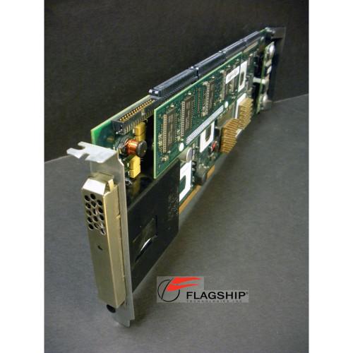 IBM 2780-9406 PCI-X Ultra4 RAID Disk Controller