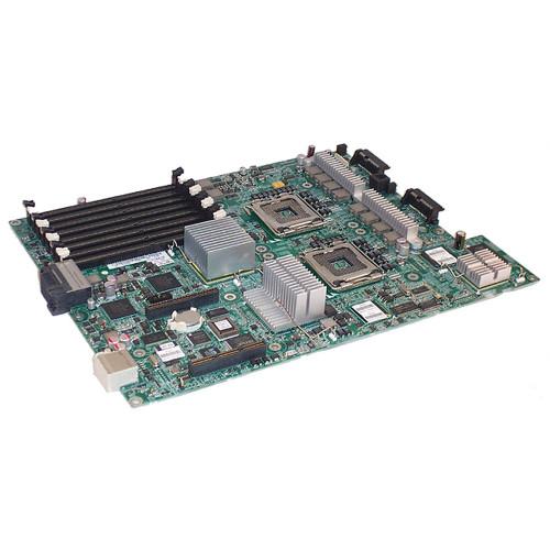 Dell PowerEdge 1955 II Server System Board V2 YW433