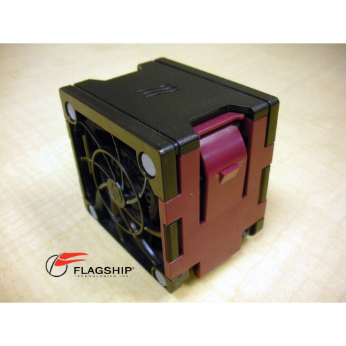 HP 662520-001 Fan for DL380e DL380p DL385p DL388p Gen8