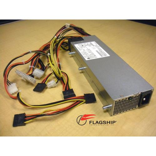 HP 663420-B21 536403-001 400W AC Power Supply for DL120 G6 G7 DL320 G6