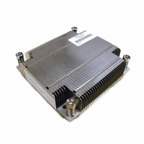 HP 668237-001 Heatsink for DL360e Gen8