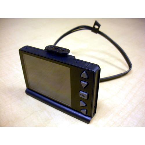 "HP 519349-001 3"" Widescreen LCD Module for c7000 via Flagship Tech"