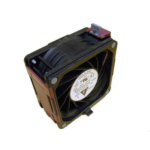 HP 591208-001 Fan Module Assembly 92mm for DL580 DL585 G7