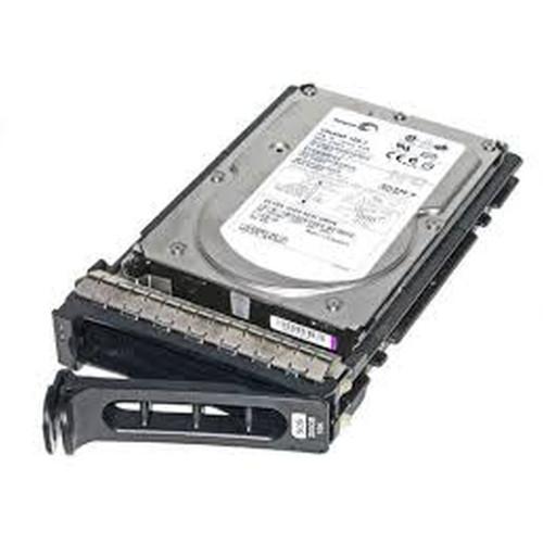 Dell HY940 Seagate ST3300655LC 300GB 15K U320 3.5in SCSI 80Pin Hard Drive