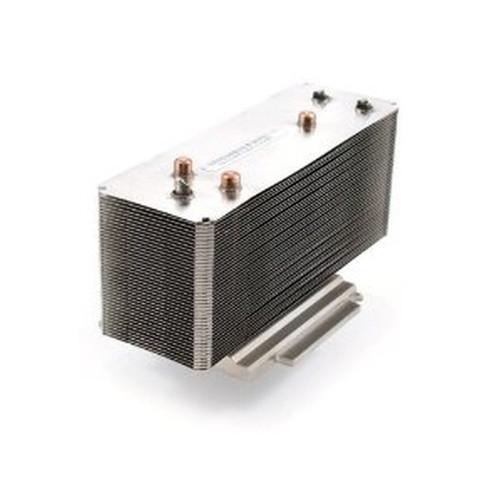 Dell X1955 PowerEdge 2850 2800 Processor Heatsink TD634