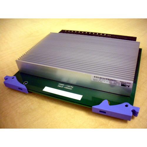 IBM 74Y5451 (CCIN 51CB)  Processor VRM (Voltage Regulator Module) via Flagship Tech