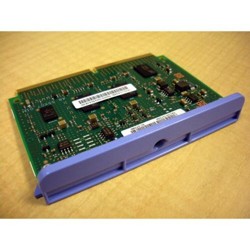 IBM 74Y3358 3Gb SAS Planar RAID Enablement Card