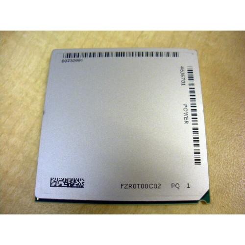 IBM 74Y6150 Processor 3.0GHz 6-Core for Power7 8202-E4B