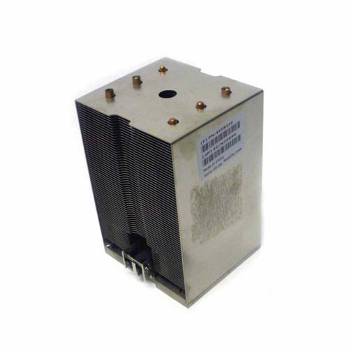IBM 44V8326 Heatsink for Power7 8202 8205