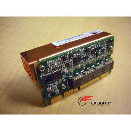 IBM 74Y5453 (CCIN 51CC) 80A Memory VRM (C6) for Power7 Memory Riser Card