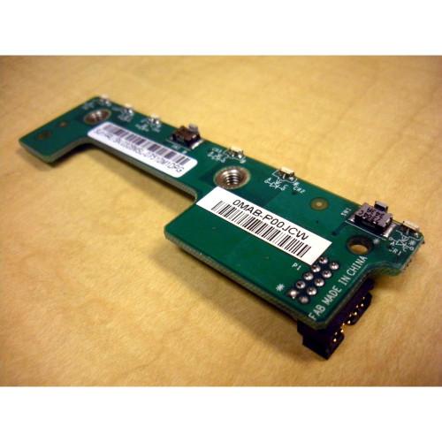 Sun 375-3444 LED Switch Board for V215 V245 via Flagship Tech