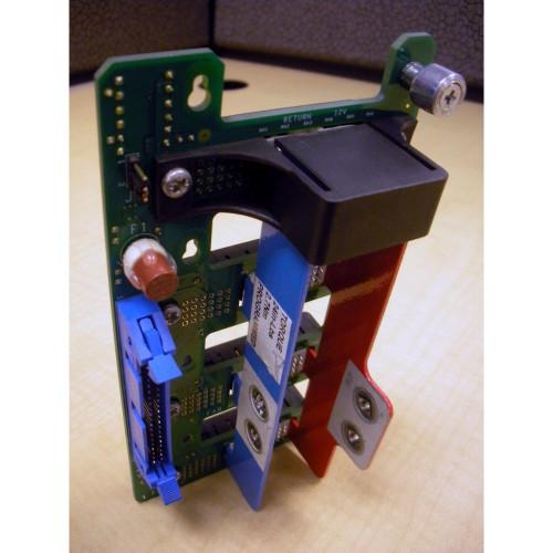 Sun 375-3302 Power Distribution Board for V445 via Flagship Tech