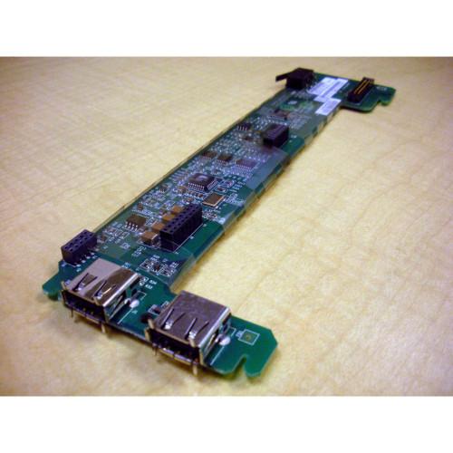 Sun 375-3447 Front I/O Board for V245 via Flagship Tech