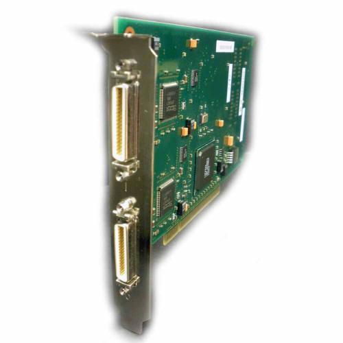 IBM 2742-9406 2-Line WAN IOA PCI Adapter