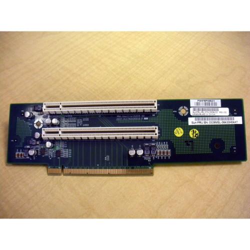 Sun 375-3329 PCI-E 2-Slot Riser Board for V245 via Flagship Tech