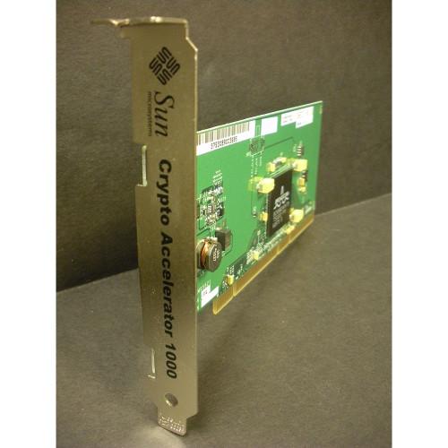 Sun 375-3089 X6762A Crypto Accelerator 1000