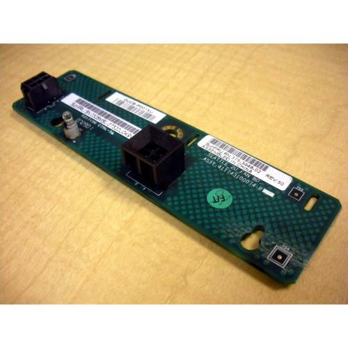 Sun 375-3448 Disk Fan Tray Connector Board for V215 V245 via Flagship Tech