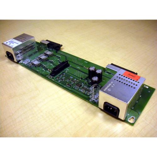 Sun 375-3168 DC Power Distribution Board for V490 RoHS via Flagship Tech