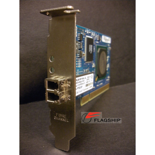 Sun 375-3253 2Gb Single Port FC Host Adapter