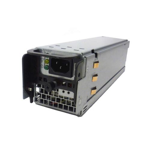 Dell GD419 PowerEdge 2850 Redundant 700W Power Supply