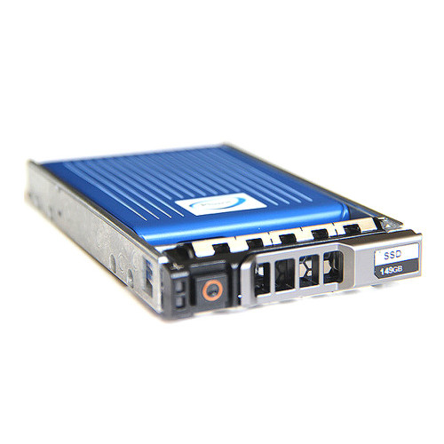 Dell PowerEdge R610 Server Replacement Spare Hard Drives & Trays