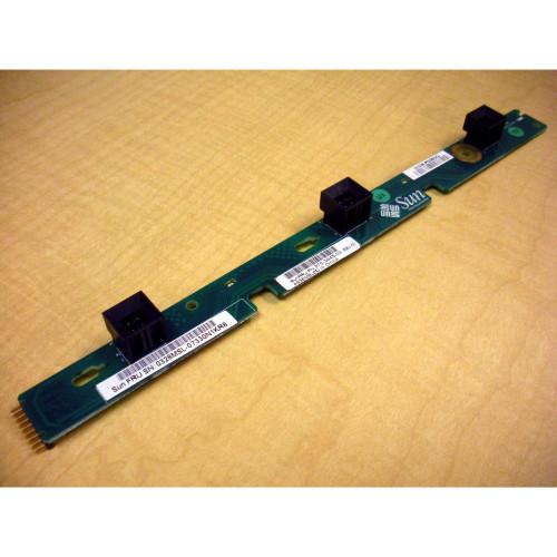 Sun 375-3445 Fan Tray Connector Board for V245 via Flagship Tech