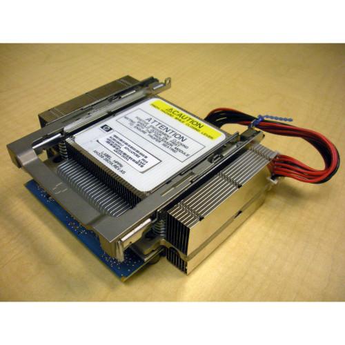 HP AH387A AH339-2029A Intel Itanium 9340 1.6GHz/20MB QC Processor Kit for BL8x0c i2 via Flagship Tech