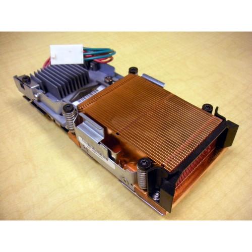 HP AD394A 1.42GHz/12MB Dual Core Itanium2 9120N Processor for BL860c via Flagship Tech