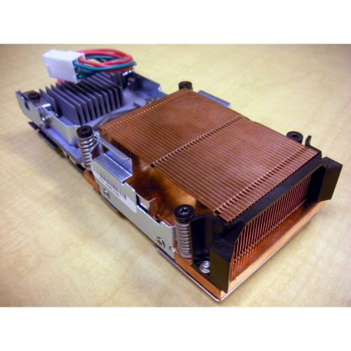 HP AD395A 1.6GHz/12MB Single Core Itanium2 9110N Processor for BL860c via Flagship Tech