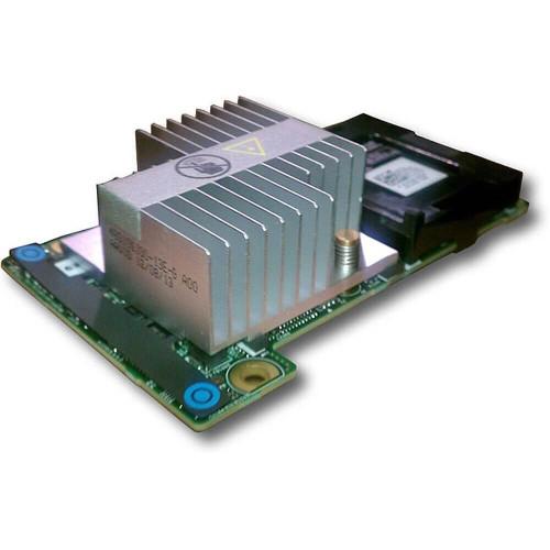 Dell N3V6G PERC H710P RAID Controller