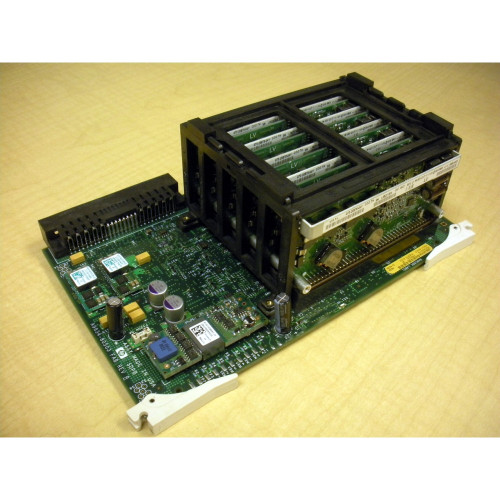 HP A9834-60503 SDPB6 Backplane Power Board for Superdome via Flagship Tech